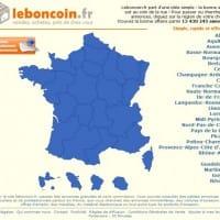LeBonCoin : générateur de spam ?