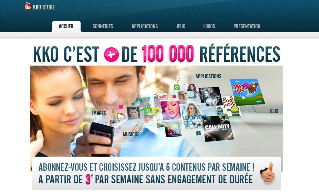 KKO Store   arnaque ou réussite du webmarketing   - Blog et actualités 4bd9e6921440