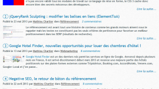 WP-Advanced-Search : moteur de recherche WordPress