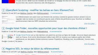 WP-Advanced-Search : moteur de recherche WordPress