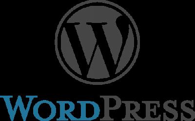 Extensions WordPress Mathieu Chartier