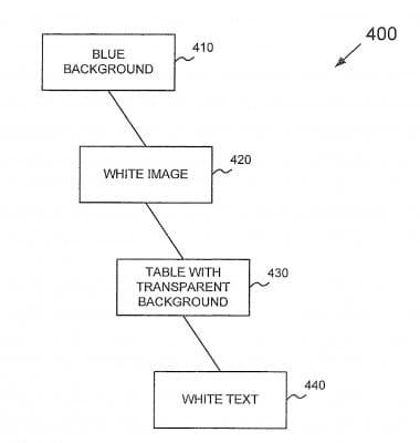 spamdexing-google-brevet