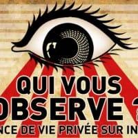 reseaux-sociaux- vie privée, anonymat et confidentialité