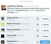 Twitter-Ads-Suivi-Tweets-Tweetos