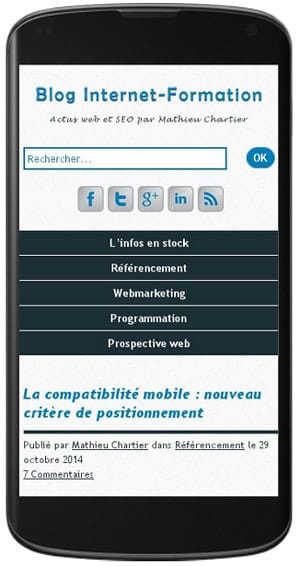 compatibilite-mobile-mathieu-chartier-internet-formation