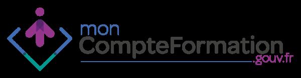 CPF - moncompteformation.fr - Réforme de la formation professionnelle