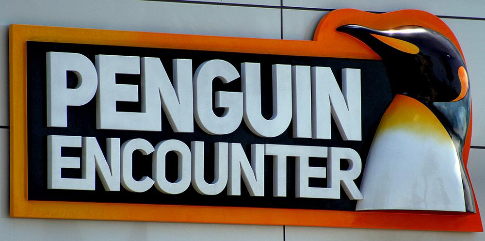 La mise à jour de Google de début septembre n'était pas Penguin 4