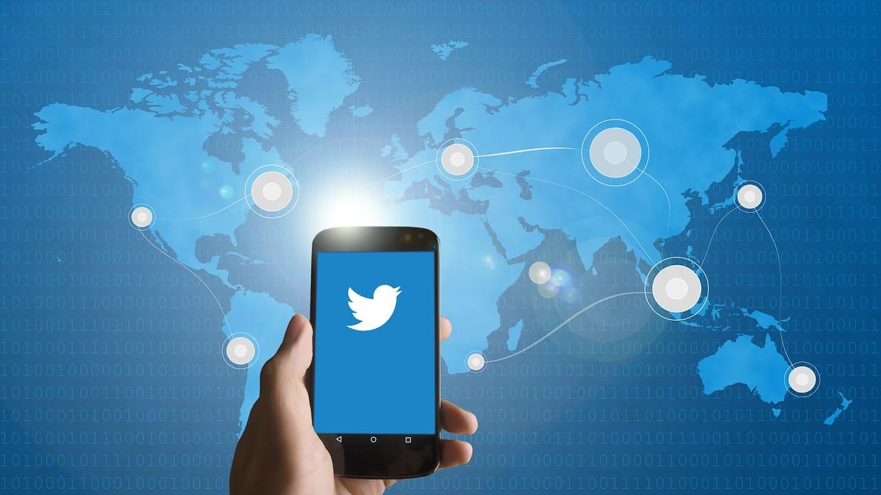 Twitter pourrait faire sauter la limite des 140 caractères