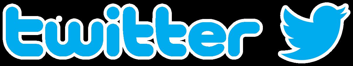 Logo Twitter avec Larry Bird