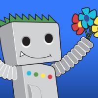 GoogleBot, robot du moteur de recherche Google