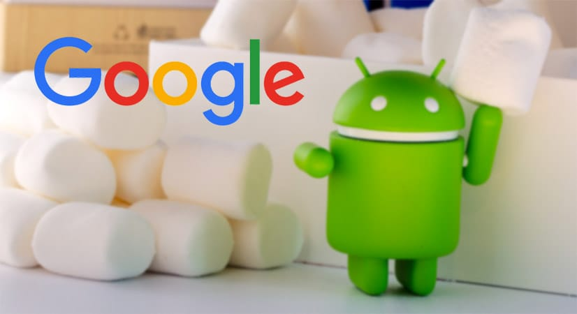 Google travaille sur un nouveau système d'exploitation hybride alliant Chrome OS et Android