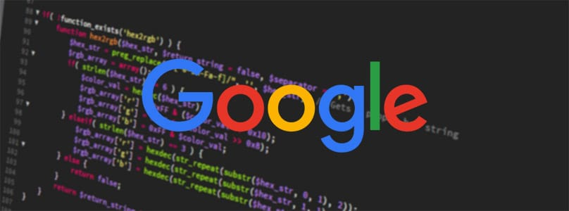 Google n'utilise qu'un seul et même algorithme partout dans le monde