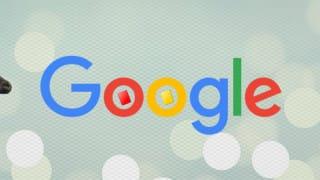 Pénalités et sanctions manuelles et algorithmiques de Google