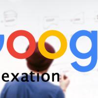Désindexation de contenus avec Google