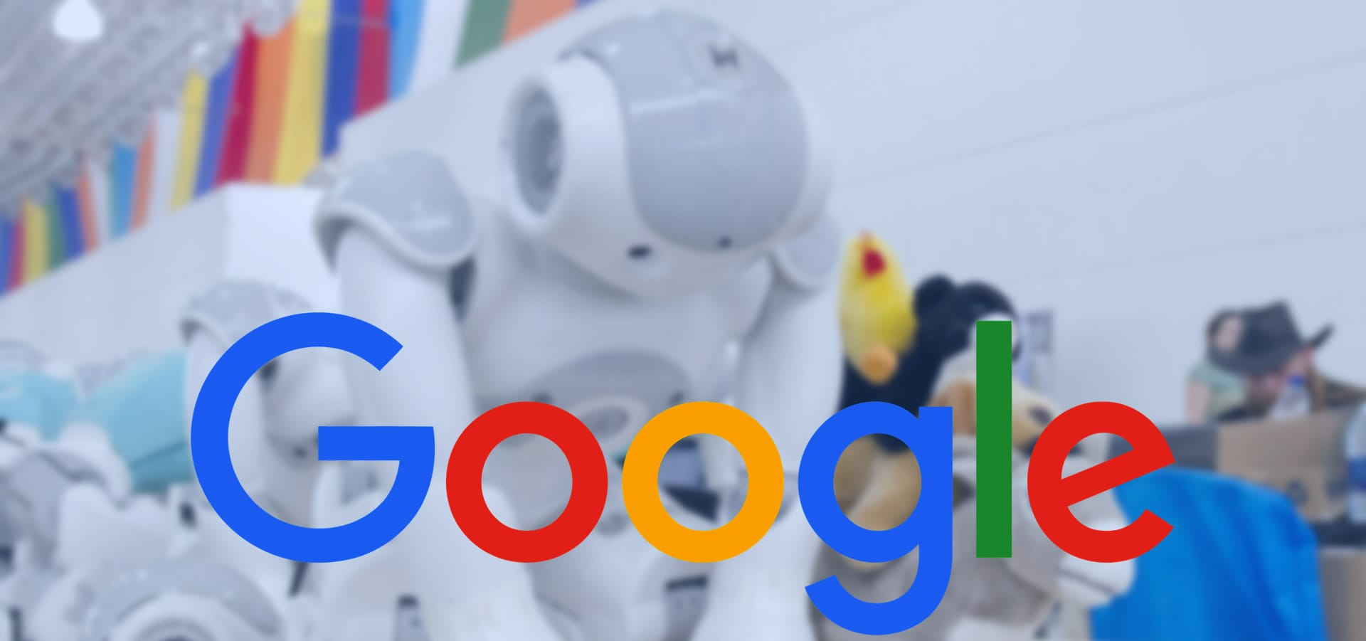 Googlebot et l'indexation