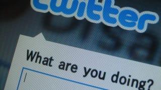 Twitter, licenciement de salariés dans le réseau social