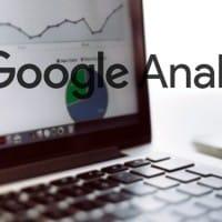 Google Analytics - outil de statistiques et d'analyse webmarketing