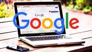 Google, moteur de recherche (SEO)