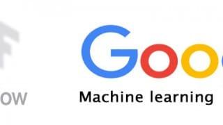 TensorFlow, technologie open source en Python de Google pour le machine learning et l'intelligence artificielle