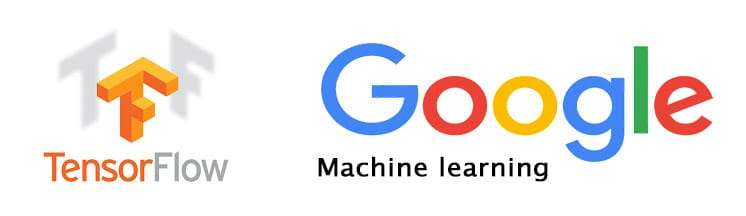 TensorFlow, technologie open source en Python de Google pour le machine learning et l'intelligence artificielle