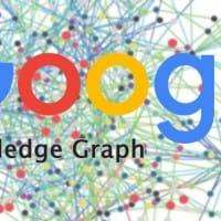 APi de recherche des entités pour le Google Knowledge Graph