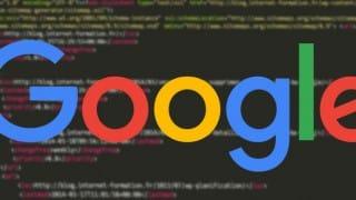 Google et les fichiers Sitemaps XML