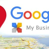 Google My Business - SEO Local