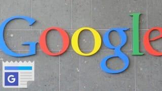 Google Actualités (News)