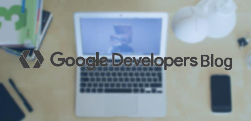 Google et les API de recherche