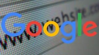 Google et les URL canoniques