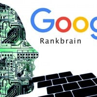 Rankbrain, l'algorithme d'intelligence artificielle de Google