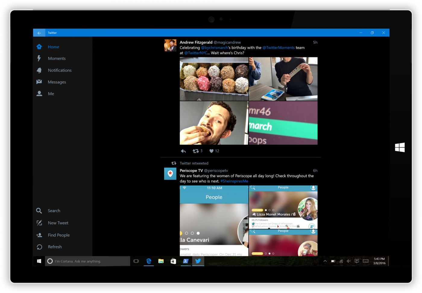 dark-theme-twitter-windows-10