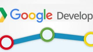 Google developers pour l'usage des API