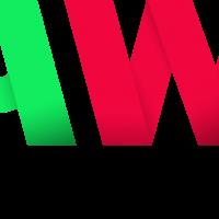 Logo de l'événement QueDuWeb