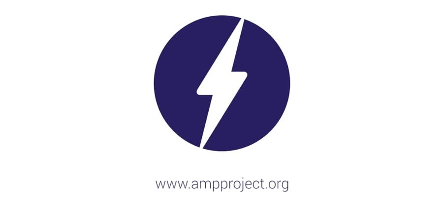 Projet Accelerated Mobile Pages (AMP HTML)