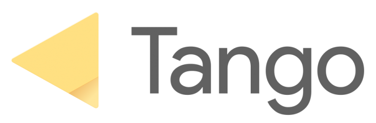 Google Tango et la réalité augmentée
