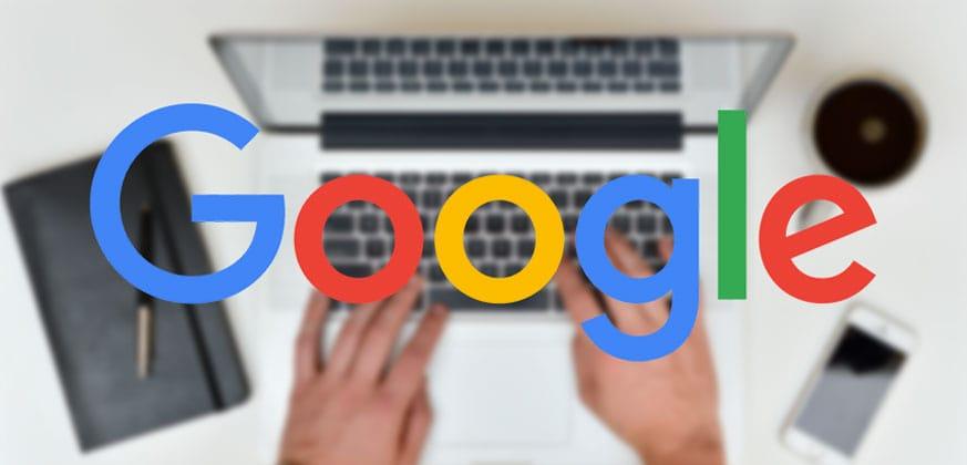 Google supprime définitivement l'AuthorShip mais utilise sûrement l'AuthorRank