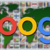 Google et les sites multilingues avec hreflang