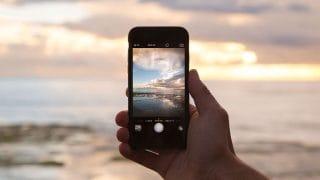 Les applications mobiles et leurs problèmes d'optimisation