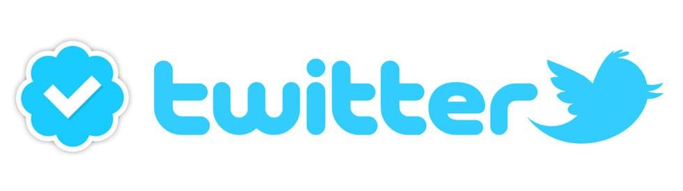 Twitter et les comptes certifiés