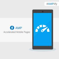 Google va indexer les pages AMP HTML dans les SERP