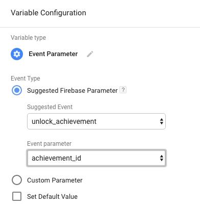 Google Tag Manager et AMP : l'outil fait le lien avec Firebase