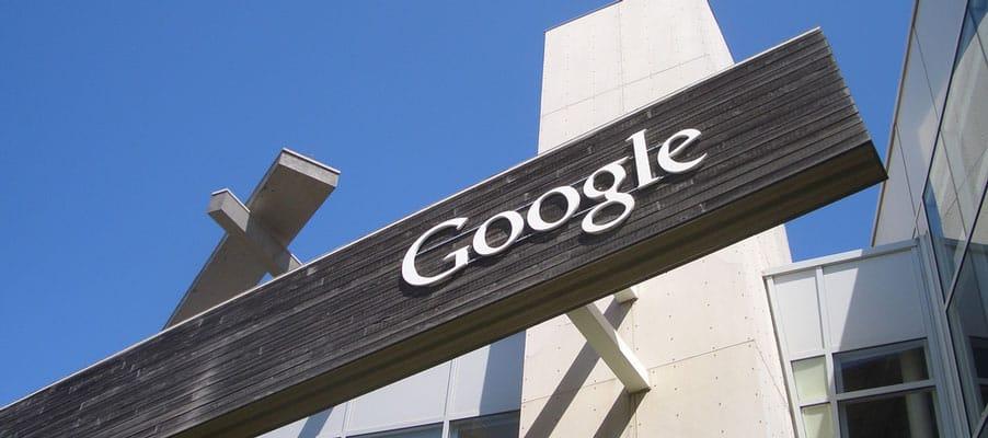 Google va créer un index mobile et le rendre prioritaire