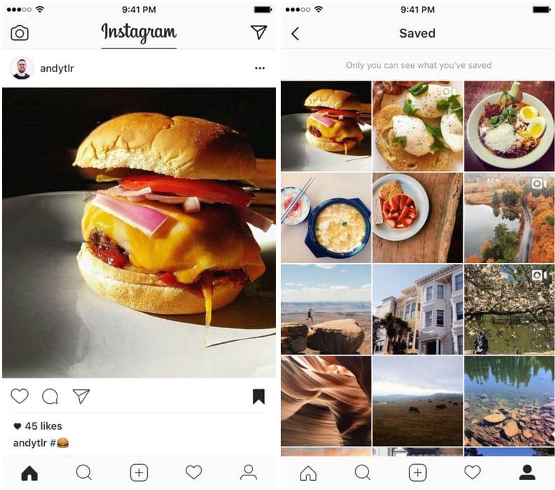 Instagram atteint 600 millions d'utilisateurs et évolue encore…