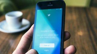 Twitter lance l'onglet Explorer pour trouver tout ce qui nous intéresse sur le réseau social