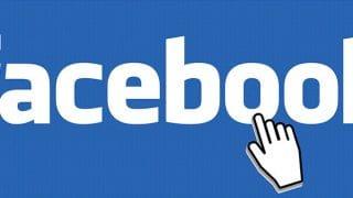 Facebook : amélioration du News Feed Algorithm pour classer les publications