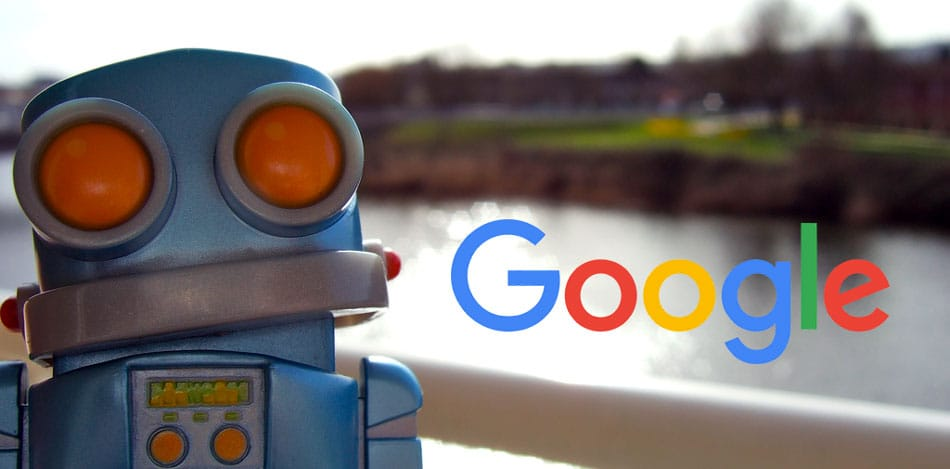 GoogleBot et l'entête X-Robots-Tag