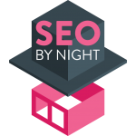 Evenement SEO By Night à Orléans