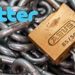 Sécurité et le réseau social Twitter