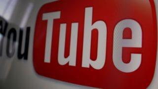 YouTube et le sous-titrage automatique des vidéos